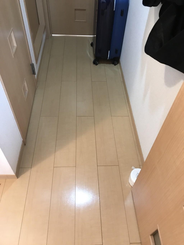 【金沢市】お部屋の片づけと家庭ごみの回収・処分ご依頼 お客様の声